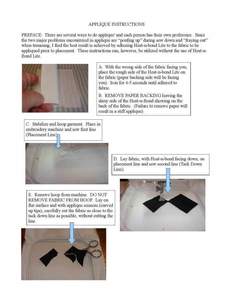 How-to-Applique-page-001-791x1024 (1)