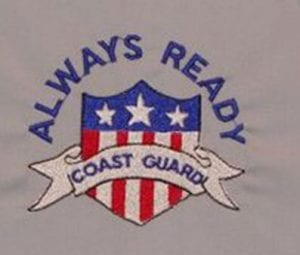 Always Ready Free Patriotic Designs