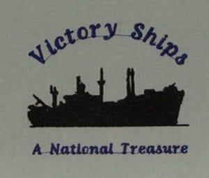 Victory Ships Free Patriotic Designs