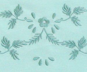 flower machine embroidery patterns